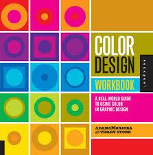 color design workbook by rosalythr issuu