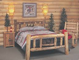 bedroom western style bedroom furniture bedrooms