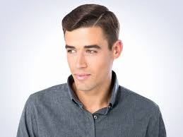 low maintenance hairstyles guy low maintenance haircuts for men magnificent low maintenance