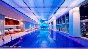 10 best luxury hotels in hong kong hong kong most popular luxury