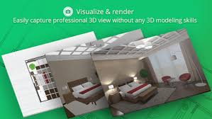 Home Architect Design Online Free Planner 5d Home U0026 Interior Design Creator Android Apps On