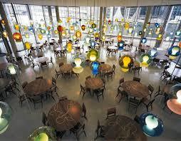 Esszimmerst Le Kirsche Glasmanufaktur Harzkristall Gmbh Derenburg Künstler In Der Hütte