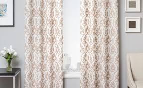 White Linen Blackout Curtains Curtains White Linen Curtains Stunning White Curtains For