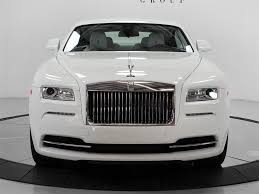 roll royce phantom 2016 white 2016 rolls royce wraith white white starlight for sale in sarasota