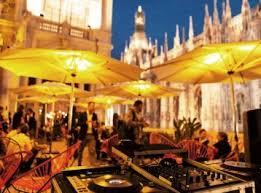 aperol terrazza terrazza aperol spritz vibes il mercato duomo il mercato