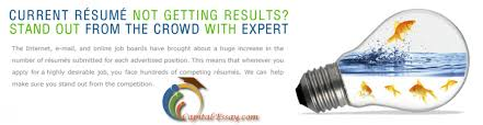 Resume Service Chicago Compare Cprw Resume Writing Services Esthetician Resume Help
