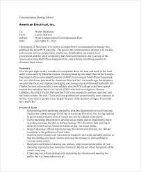 confidential memo template private placement memorandum template