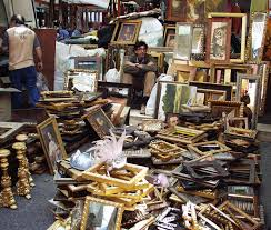 porta portese regalo auto the flea market of rome porta portese hotel san francesco rome