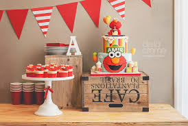 elmo cake topper make a wish elmo cake de la crème creative studio