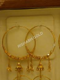 saudi arabia gold earrings handcrafted gold earrings handcrafted gold earrings exporter