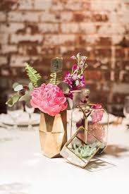 Cheap Wedding Table Centerpiece Ideas by Best 25 Gold Wedding Centerpieces Ideas On Pinterest Wedding