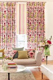 blinds or curtains a bespoke style guide for each room