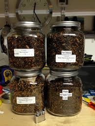 tobacco jarring pipe tobacco discussion pipe smokers forums