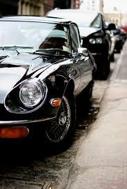 subaru sambar stanced 86 best classic japanese cars images on pinterest japanese cars