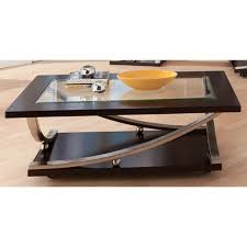 modern coffee tables for sale catchy table sets living room and homelegance coffee table sets on