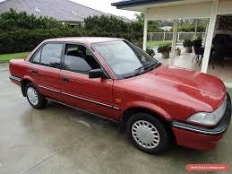 toyota corolla hatchback 1991 best 25 toyota corolla for sale ideas on toyota