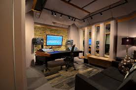 designing a home sound advice for designing a home studio