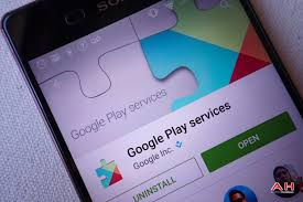 play services apk version play services 7 5 apk suggests play in china other changes