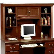 Computer Desk With Hutch Cherry Cheap Computer Desk Hutch Find Computer Desk Hutch Deals On Line