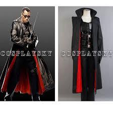 Cheap Vampire Halloween Costumes Cheap Vampire Slayer Costumes Aliexpress Alibaba