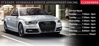 audi dealership exterior atlantic audi west islip west babylon huntington station