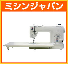 mishin shop rakuten global market brother sewing machine for