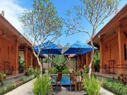 best price on bon nyuh bungalows bali in bali reviews