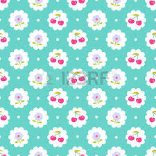 shabby chic wrapping paper 325 601 wrapping paper stock illustrations cliparts and royalty