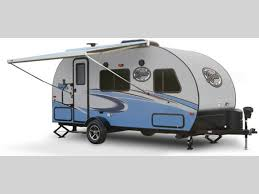 Tennessee travel pod images R pod travel trailer rv sales 11 floorplans jpg