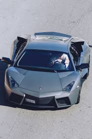 507 best lambo u0027s images on pinterest car lamborghini and cars