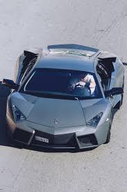 507 best lambo u0027s images on pinterest car lamborghini and cars