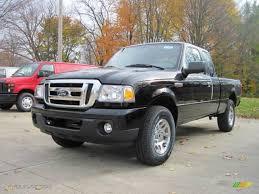 ford ranger 4x4 2010 black ford ranger xlt supercab 4x4 21009166 gtcarlot com