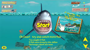 Shark Map Of The World by Freddi Goes Fishing Android Apps On Google Play