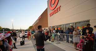 target thanksgiving hours 2016 earn the necklace