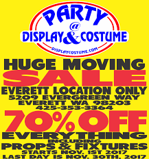 party city coupons halloween 201 party supplies birthdays balloons costumes crafts