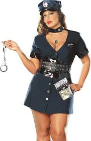 Cheap Size Womens Halloween Costumes Corrupt 3x 4x Size Halloween Costumes U0026 Womens Size