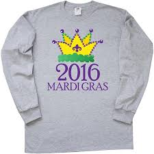 mardi gras sweatshirt cheap mardi gras rugby shirt find mardi gras rugby shirt deals on