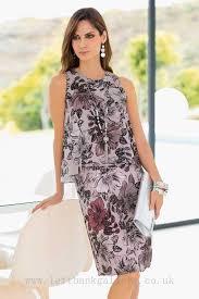best black friday online deals clothes black next black tencel slip dress shopping deals online women