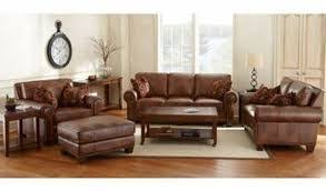 Costco Leather Sofa Review Awesome Costco Living Room Sets U2013 Living Room Sets On Sale