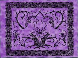 Celtic Rugs Unicorn Rug Rugs Ideas