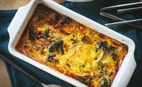 de recette de cuisine familiale recettes de cuisine familiale idées de recettes à base de cuisine