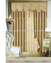 Valances And Curtains Wonderful Curtains And Valances And Curtain Valances Decorate The