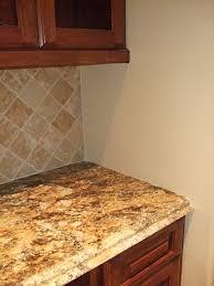How To Tile A Kitchen Backsplash 17 Best Where To Stop A Tiled Backsplash Images On Pinterest