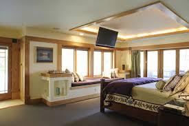 What Classifies A Bedroom Bedroom Design Magnificent Small Bedroom Bedroom Window Minimum