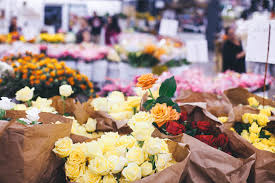 Flower Pros - how to master the los angeles flower market