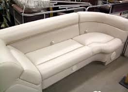How To Clean Boat Upholstery Marine Upholstery Pontoon Seats Boat Seats Watercraft Seating