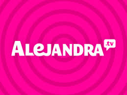 alejandra tv alejandra tv lifestyle roku channel store