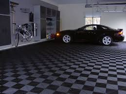 15 best garage paint ideas to makeover your old garage ideas