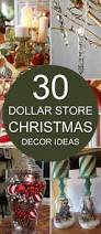 Christmas Decoration Ideas For Room by 20 Super Easy Inexpensive Decor Ideas For Christmas Apothecaries
