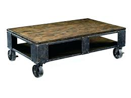 bed table on wheels table on wheels range folding table folding table with wheels bed